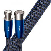 Audioquest Water XLR - XRL 1,5 m