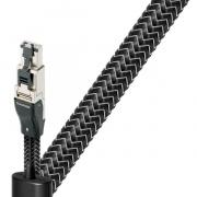 Audioquest Diamond RJ/E - Ethernet 1,5 m