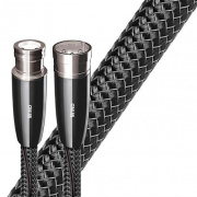 Audioquest Wind XLR - XLR 0,5 m