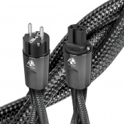 Audioquest NRG Dragon High-current 2 m