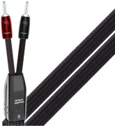 Audioquest ThunderBird BI-WIRE BAN-S 2,5 m