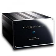 Electrocompaniet Nemo AW 600