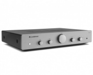 Cambridge Audio AXA25 Lunar Grey