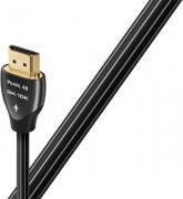 Audioquest Pearl 48 HDMI 2,0 m - kabel HDMI-HDMI