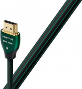 Audioquest Forest 48 HDMI 0,6 m - kabel HDMI-HDMI