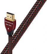Audioquest Cinnamon 48 HDMI 1,0 m - kabel HDMI-HDMI