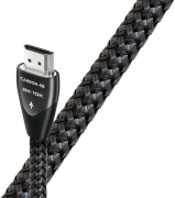 Audioquest Carbon 48 HDMI 0,6 m - kabel HDMI-HDMI