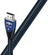 Audioquest Thunderbird 48 HDMI 0,6 m - kabel HDMI+HDMI