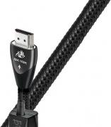 Audioquest Dragon 48 HDMI 1,5 m - kabel HDMI+HDMI