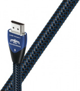 Audioquest ThunderBird eARC priority HDMI 1,0 m - kabel HDMI-HDMI