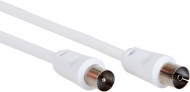 AQ KVA030 - anténny kábel M-F 3,0 m