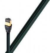 Audioquest Forest ethernet 5,0 m - ethernet kábel RJ/E