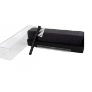 Ludic Audio Velvet RECORD Cleaning Brush