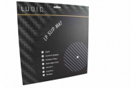Ludic Audio Carbon LP Slip Mat