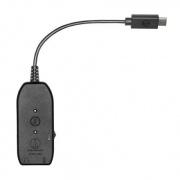 Audio-Technica ATR2x-USB
