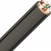 Audioquest CAT700 Carbon bulk 152 m, cena 1 m