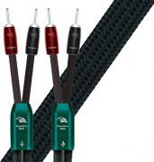 Audioquest Robin Hood Zero BAN/S 4,0 m