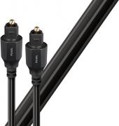 Audioquest Pearl Optilink 12,0 m - optický kábel Toslink-Toslink (TT)