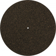 Pro-Ject Cork and Rubber It 1 mm