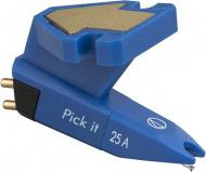 Pro-Ject Pick It 25A