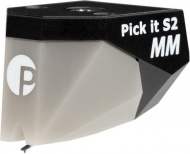 Pro-Ject Pick It S2 MM