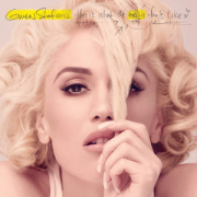 Gwen Stefani - This Is What The Truth Feels Like CD