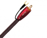 Audioquest Irish Red - 5 m