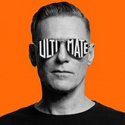 Bryan Adams - Ultimate LP