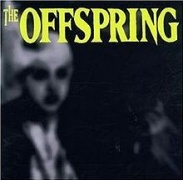 The Offspring - The Offspring LP