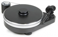 Gramofón Pro-Ject RPM 9 Carbon
