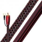 Subwooferový kabel Audioquest Irish Red
