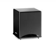 Cabasse Santorin 25 Black Piano