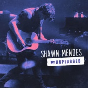 Shawn Mendes - MTV Unplugged 2LP