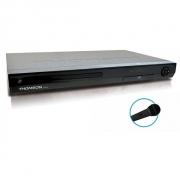 DVD prehrávač Thomson DVD80K