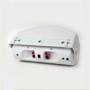Klipsch AW-500-SM - white