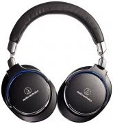 Audio-Technica ATH-MSR7 BK