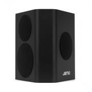 Jamo C 9 SUR - Black