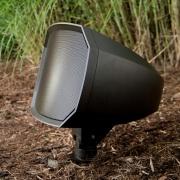 Klipsch Landscape PRO-650T-LS - Brown Matte