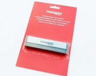 Thorens Carbon fiber disc brush