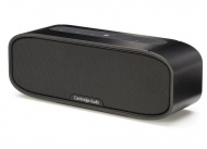 Cambridge Audio G2 - Black