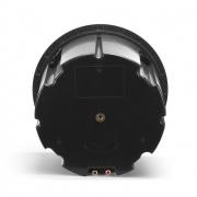 Klipsch THX-5002-S