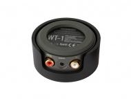 Monitor Audio WT-1