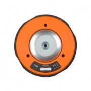 Monitor Audio CS160 Round