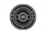 Monitor Audio CS180 Round