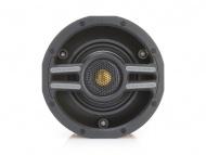 Monitor Audio CWT240 Round