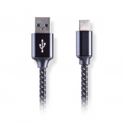 AQ Premium PC67018 - 1.8 m