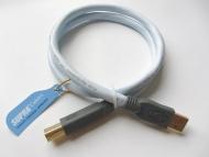 SUPRA USB 2.0 Cable 2m