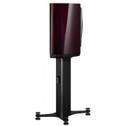 Dynaudio Confidence C20 Ruby Wood High Gloss
