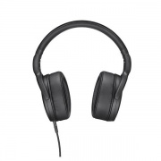Sennheiser HD 400S Black