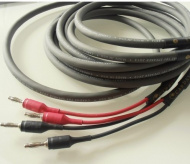 Cardas Audio 101 Speaker 2,5m